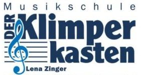 Musikschule - Der Klimperkasten
